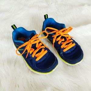 Boys 12 running shoes